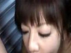asian girls drinking cum 2p33s