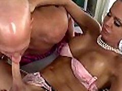 Mature Tgirl Lina Cavalli Gets Assbanged