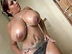 Amatuer Cam Girls BBW Milf Who Love To Suck Cock and Show Their Big Tits Off - Cumshot Amatuer-Sex O