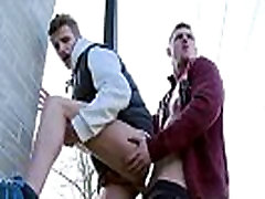 Emo gay sex xxx first time Two Hot Guys That Love To Fuck In Public