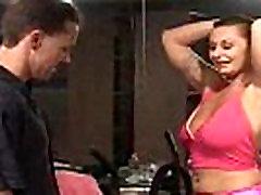 Mature Brunette Ypp Free Mature Porn Video