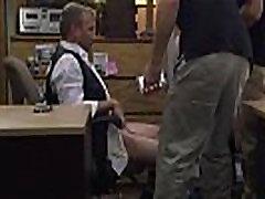 Gay men sex shorts hairy cocks bulges free straight boys nude Groom