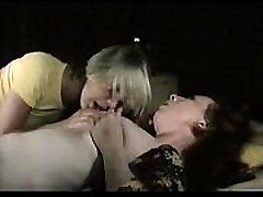 swedish classic lesbian scene 34 from sexprofiles.org