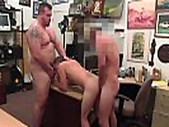 Hot young emo gay boy sex videos This man walks in trying to sell us