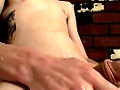 Arab man nude porn photo Post-Cum Piss Gets Jake Messy