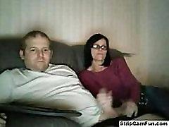 Amateur Porn:Webcam 137 No Sound: Free Mature Porn Video 7c