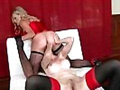 Horny Lesbians Milf Age Make Hot Sex Scene On Tape movie-17
