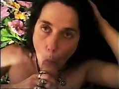 angelica blowjob swedish retro from sexprofiles.org