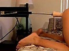 Free gay boy masturbation tube Gorgeous Andy Shoots A Huge Load