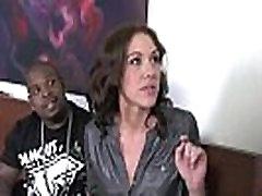 Interracial Taboo - Interracial Porn Videos, Big Black.