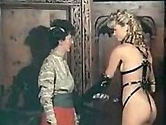 German BDSM Vintage Punish Tape see full webcamjerk.com