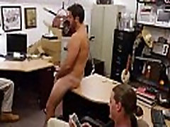 Indian guy blowjob gay Straight guy heads gay for cash he needs