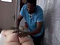 big ass and titties bbw from DesireBBWs.com