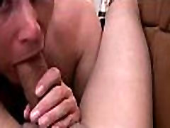 Amateur gay give a priceless ride