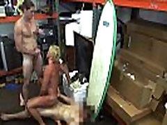 Gay older men mpeg Blonde muscle surfer boy needs cash
