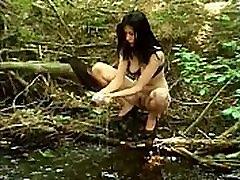 Women Girls Worls Video