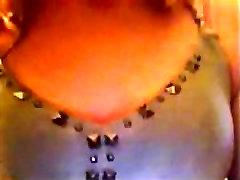 Nice Blonde Teen Webcam Show - Showhotcams.com