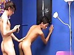 Gay emo twinks stories Andy makes sure to he&039s up to the challenge,