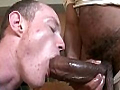 Gay interracial cum dripping ass You will be glad to no Castro is