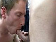 Gay hazing for str8 guys