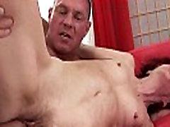 mature love blowjob and hardcore loving