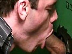 Black Gay Sex And Nasty Wet Handjobs 22