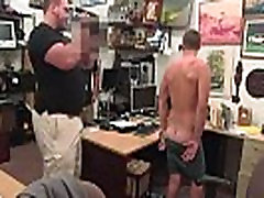 Hot gay hunks rubbing shaved dicks together tubes Guy completes up