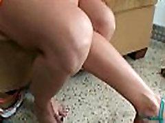 Hot Mature Lesbians In Hot Sex Scene On Tape clip-07