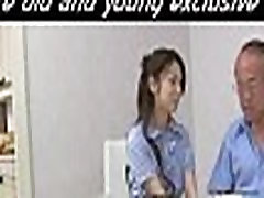 Father Fuck Daughter&039s Best Friend, Free Porn 28: young pron young porn - www.Sex-Tubez.com
