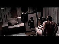 Carice van Houten - ToplessNaked - De Gelukkige Huisvrouw WWW.CELEB.TODAY