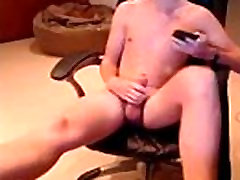 Danish 18 Yo Teen Boy Playing With My Cock And Checking My Mobile Phone On Cam