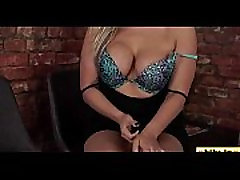 Follow My Instructions, Free POV HD Porn Video: HD Porn: Bibs.in