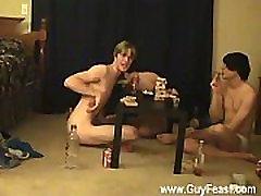 Free gay twink kyler moss bottom huge monster cock cumming loud