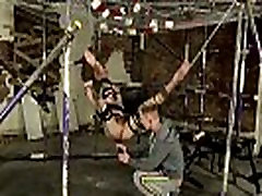 Gay boy bondage porn free movie downloads Milo known lil&039 of what&039s