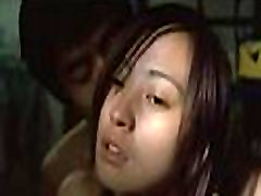 Asian scene 7