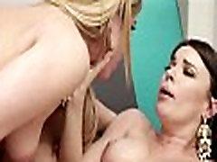 Hot Lesbian Eating Pussy Dana DeArmond Dahlia Sky