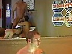 Gay lad craves for hardcore sex