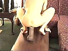Huge Dildo In Ass - cMore videos on www.camgirls4me.com