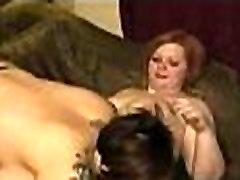BBW Lesbians: Free Amateur HD Porn VideoxHamster used - abuserporn.com