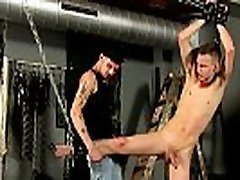 Gay stories twink smoke Reece has a warm load of jism in his giant