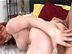 Redhead With A Big Ass Rainia Belle 1 26