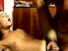 Free gay emo twink sex videos An Education In Hung Cock