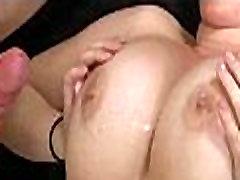 Tit Time Big 1 29