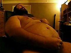 Danish Bear Gay Guy JCub - Solo Or Group Show 7
