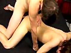 Sex gay twinks in boxers Dustin Fitch has a ample meatpipe and he&039s