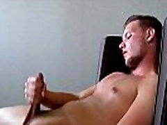 Gay look at cock movie This super-sexy youthful stud has a delicious