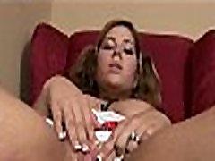 huge dildo penetration 160
