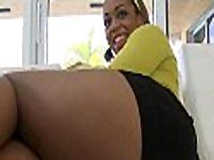 Sexy ebony sex