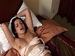Girls who eat pussy 0291