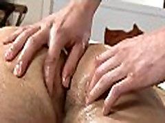 Gay massage movie scene